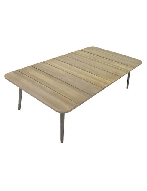 Muebles Mejores Para Encuentra JardínQue Los De Liverpool Diseños PON0XZnw8k